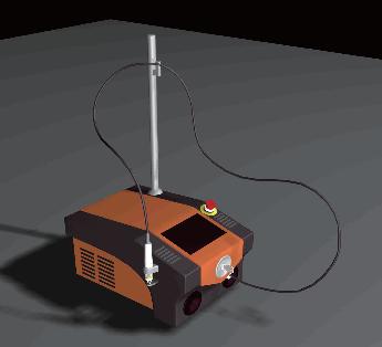 laser-diodowy-do-zamykania-naczyn